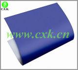 Ctcp Plate for Amsky Cron Basysprint