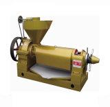 Spiral Oil Press (YZYX140CJGX) / 380V Russia Sunflower Maslopress