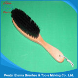 Made in China Cloth Brush