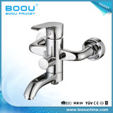 Boou New Style Wash Bathroom Mixer Tap with Single Handle
