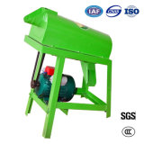 Maize Corn Sheller