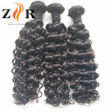 Wholesales Retail Unprocessed Human Hair Weaves Virgin Hair Weft