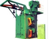 Semc Hook Type Shot Blasting Machine