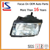 Auto Lamp Head Lamp for Audi 100′90-′94 (C4V6) (LS-AD100-011)