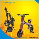 Onebot Best Electric Bike E Scooter Harley Electric Scooter with New Lithium Battery