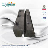 Best Quality Wedge for Jaw Crusher