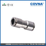 JPG Series Straight Reducer Pneumatic Fittings