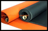 Best Quality Abrasion Resistant Rubber Lining