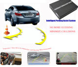 Smart Track Reverse Parking Assist System (YT-M08)