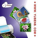 Premium Quality High Glossy Photo Paper