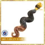 8A Grade 100% Virgin Human Hair T Color Body Wave Hair Xuchang Top Quality Hair