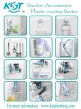 KST Bathroom Accessories With Suction Cup