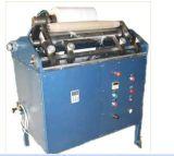 Three Plies Paper Roll Slitting Machine