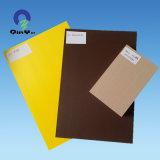 2mm White PVC Free Foam Board for Kitchen Cabinet