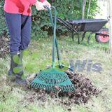 Garden Leaf Grabbers Garden Tools Garden Rakes