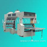 Cold Laminating Machine (FM-1000/1100)