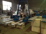 1500*2500mm Plasma CNC Cutting Machine/
