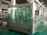Washing-Filling-Capping 3in1 Monobloc Bottled Water Filling Machine (CGF)