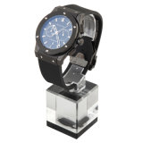 5 Needles Men Quartz Watch with Calendar Function Apt-M001