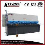 Best Sale Ce Trade Assurance Mechanical Shearing Machine