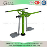 Main Product Outdoor Fitness Equipment of Surfboard