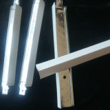 High Quality Ceiling T Bar (SGS standard)