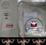 Arimidex Anti Estrogen Steroid Anastrozoles Powder