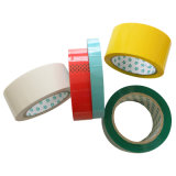 BOPP Transparent Packing Tape for Office