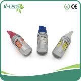 W5w 12-24V 28SMD2835 300lumens LED Lights for Cars