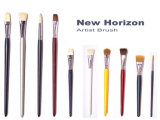 Artist Painting Brush/Paint Brush Painting Brush Nylon Brush Bristle Brush
