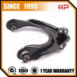 Spare Parts Control Arm for Honda Accord Cm5 51460-Sda-A01