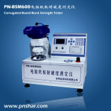 Burst Tester (PN-BSM600)