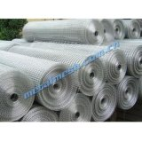 Welded Wire Mesh Manufacturer in Hometown of Wire Mesh