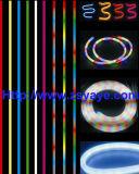LED Neon Lights, LED Flexible Neon Lights, LED Christmas Light