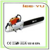 CE 105cc CS105 /Ms070 Gasoline Chainsaw (CS105 /MS070)
