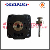 Denso Head Rotor 096400-1060 for Toyota