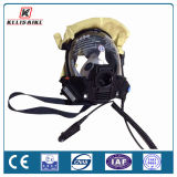 45mins Working Time Carbon Breathing Cylinder Fire Protection Breathing Apparatus