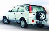Zotye Auto (RX6400)