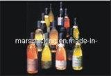 Glass Bottle Wine Washing Filling Capping Machine (JCGF32-32-10)