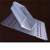 CNC Service Fabrication Laser Cutting China Bending Sheet Metal Parts