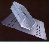 CNC Service Fabrication Laser Cutting China Bending Sheet Metal Parts