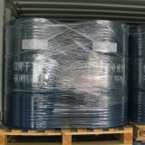 3-Methacryloxypropyltrimethoxysilane CAS No.: 2530-85-0