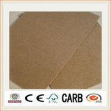 Thin Thick First Class Hardboard HDF