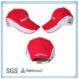 Promotional Sports Baseball Cap (PHX-135)