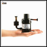 12V 24V 48V DC Kompressor for Water Chiller and Other Small Liquid Refrigerantion System