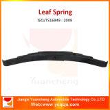 Heavy Trailer Rear Leaf Spring Custom Leaf Springs