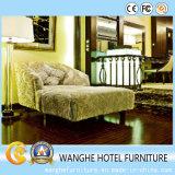 5 Star Hotel Modern Bedroom Furniture