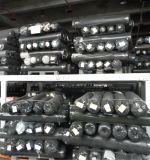 PVC Stock Used for Sofa, Bags (HL46-2)