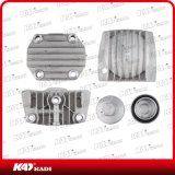 Motorcycle Parts Cylinder Head Cover for CD110