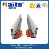 High Quality Furniture Cabinet Hardware Metal Drawer Box Slides